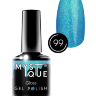 Gel Polish #99 «Gloss»