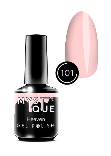 Gel Polish #101 «Heaven»
