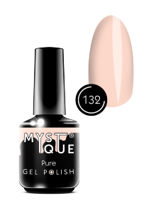 Gel Polish #132 «Pure»