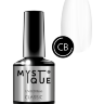 Base «Classic» 15 ml