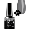 Gel Polish #135 «Smoke»