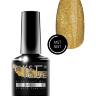 Starlight Gel «Gold»