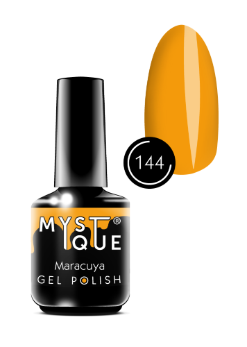 Gel Polish #144 «Maracuya»