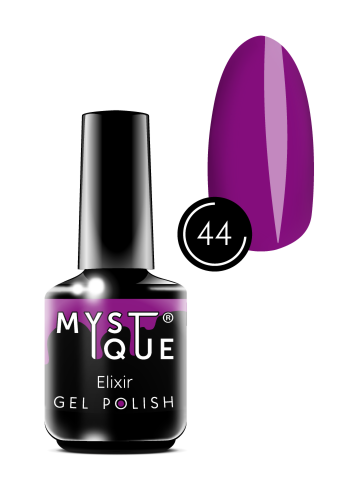 Gel Polish #44 «Elixir»