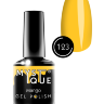 Gel Polish #123 «Mango»